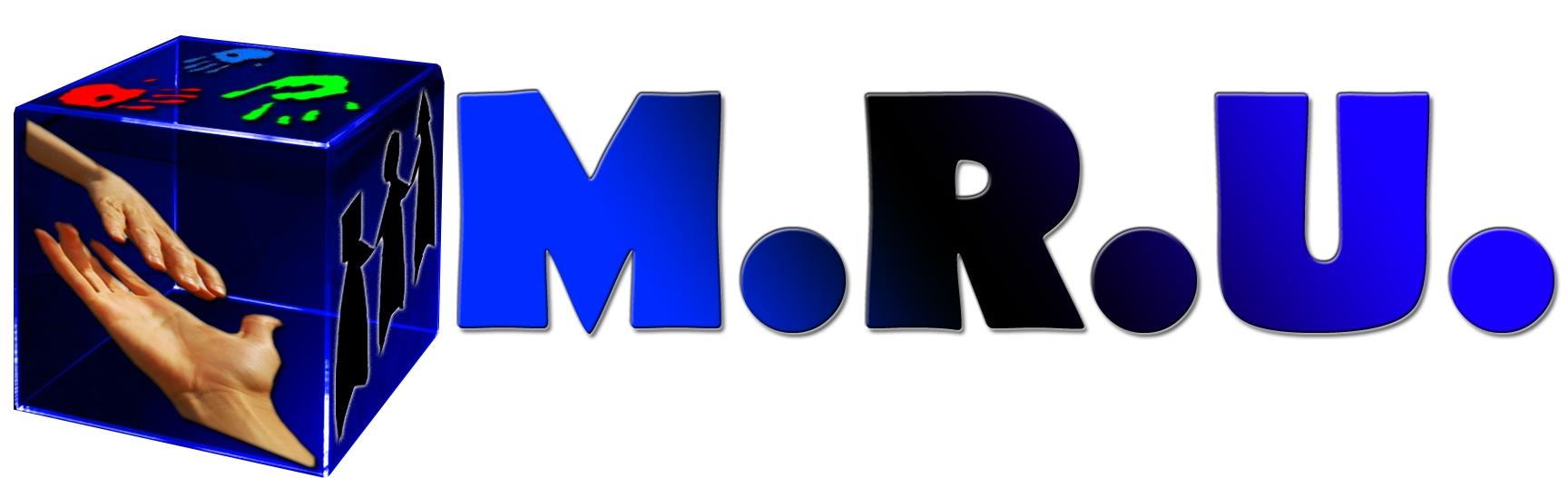 mru 1st volunteer meeting muslim response unit